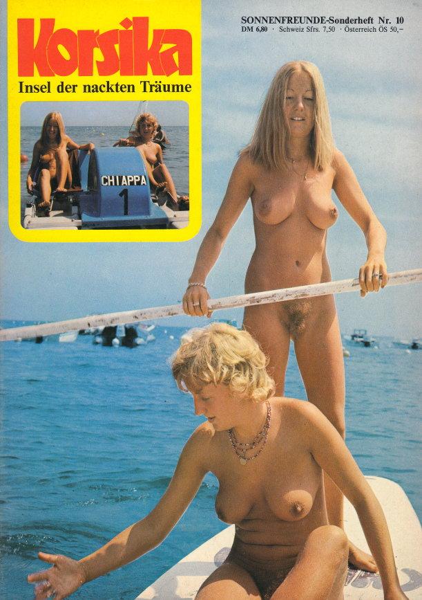 PURENUDISMCOM  Free Nudist Pictures Videos amp 47 FREE DVDs!
